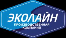 logo_ecoline-2