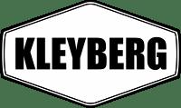«Эколайн» — производитель клея и резиновых смесей в России